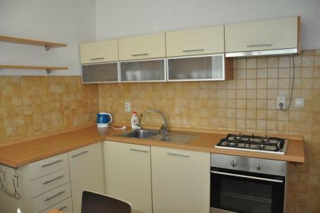 Prenájom 3 izbový byt, M.R.Štefánika  - DSC_0792_70c959ece37038666f5c7c7e75f5f5fd