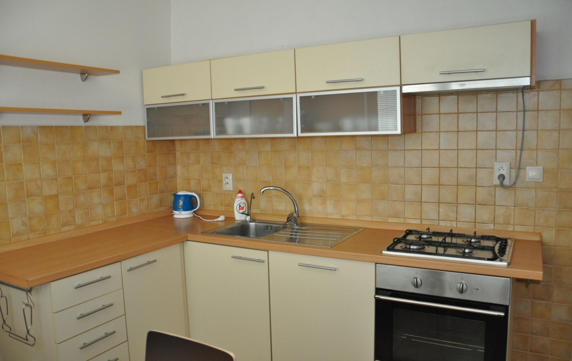 Prenájom 3 izbový byt, M.R.Štefánika  - DSC_0801