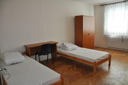 Prenájom 3 izbový byt, M.R.Štefánika  - DSC_0807_3d2d9441f65404ecd00b9d09b500d899
