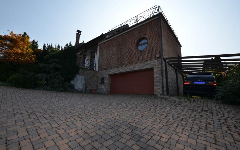 Luxusný rodinný dom na prenájom v Leviciach  - DSC_0889_a5a08b3ba0933fbfabafc1f9769160f1