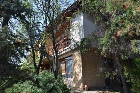 Na predaj rodinný dom poskytujúci dokonalé súkromie v Nitre časť Zobor - DSC_0902_d8feb99c700964b6fdc4d284bc483203