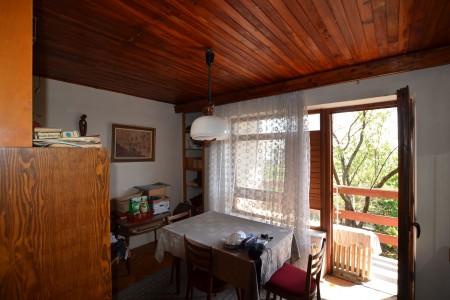 Na predaj rodinný dom poskytujúci dokonalé súkromie v Nitre časť Zobor - DSC_0909_0e8972e9dfefc40cf49748aeb3116a37