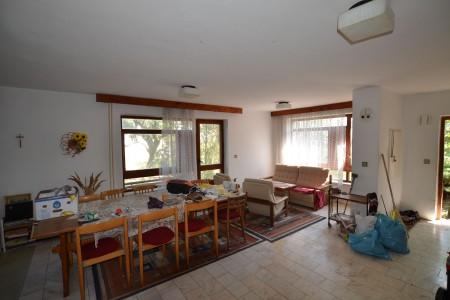 Na predaj rodinný dom poskytujúci dokonalé súkromie v Nitre časť Zobor - DSC_0917_9b989cd033db4a83cce6e5ba4b762ef0