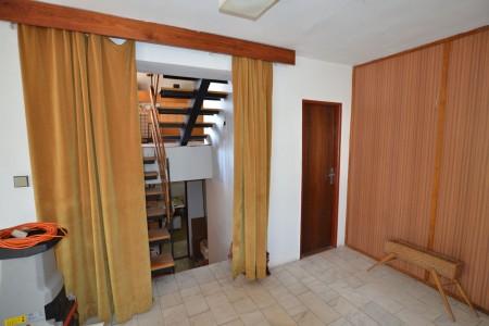 Na predaj rodinný dom poskytujúci dokonalé súkromie v Nitre časť Zobor - DSC_0921_4e19a1c8dd7b4c55497878c9b6ea77f8