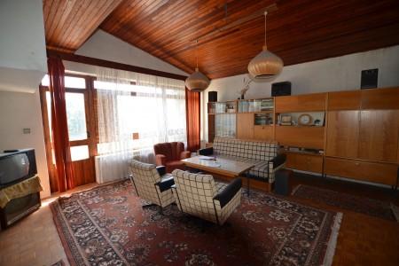 Na predaj rodinný dom poskytujúci dokonalé súkromie v Nitre časť Zobor - DSC_0922_eff4b4195a759aac4ae5dec720fc7a2b