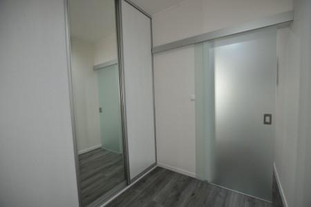 Prenájom luxusnéh 2 izbového bytu s terasou - DSC_0957_5b3b15f322459f72c82b45c0b6e4c492