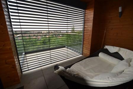 Prenájom luxusnéh 2 izbového bytu s terasou - DSC_0958_e270cdea31e694eb822659a69c985089