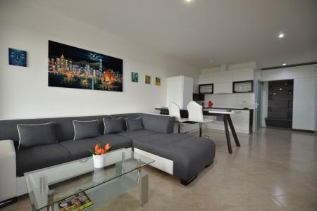 Prenájom luxusnéh 2 izbového bytu s terasou - DSC_0961_4eb0d00432e45b3dfcaf2daf5d434ea0