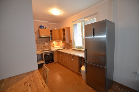 REZERVOVANÉ. Na predaj pekný 3 izbový byt na Dopravnej ulici v Leviciach - DSC_0994_5fccb0d6b9397252deb5a4ec8b9d2654
