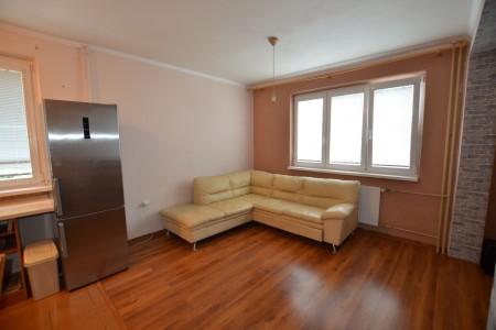 REZERVOVANÉ. Na predaj pekný 3 izbový byt na Dopravnej ulici v Leviciach - DSC_0995_6282be4104ec0719fc3b5c7e2075c357