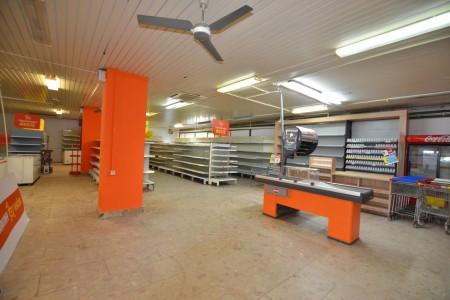 Obchodný priestor centrum Levice - DSC_1064_bfa0f29a376b9836bfdf96a34e15e2f7