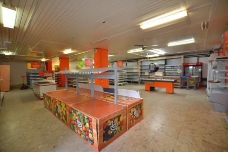 Obchodný priestor centrum Levice - DSC_1065_6c880c39eb801e0a0986c3191a6b2749