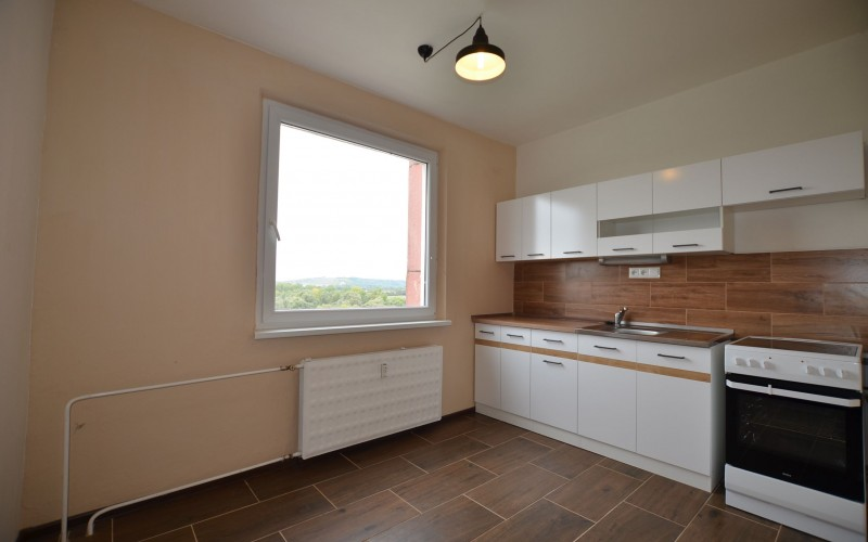 Ponúkame na predaj 2 izbový byt prerobený na 3 izbový vblízkosti centra mesta - DSC_1334_a5ebb5cf5dc06ae01b49e75dd5c94850