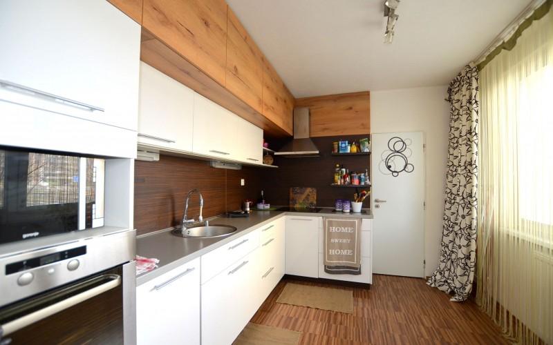 Na prenájom veľký 2 izbový byt na ulici M.R.Štefánika - DSC_6867_c12962fd6c001f3fcb6a1d6987e37324
