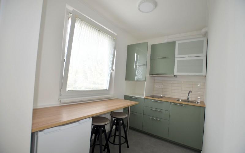 Na prenájom zrekonštruovaný 1 izbový byt v centre mesta - DSC_7055_48ead25b86d892ca3e9f7ffab5a28523