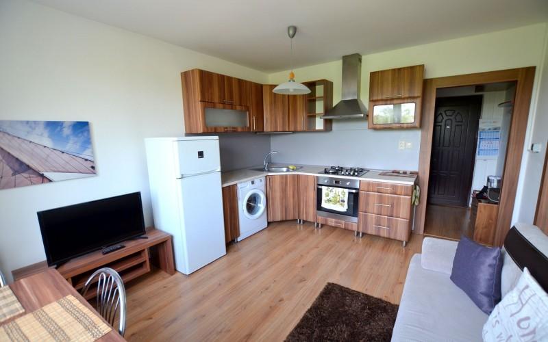 Na prenájom veľký 1 izbový byt, Chrenová – Dlhá ulica, Nitra - DSC_7205_ed565bb919ef859fcc709a20866bba5c