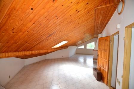 Priestranný rodinný dom v obci Veľký Ďur časť Rohožnica - DSC_7292_2a21642ae91d867a86d74420d70cc10c