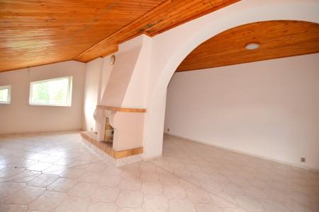 Priestranný rodinný dom v obci Veľký Ďur časť Rohožnica - DSC_7293_8d951f4577f22290c490c066b5504052