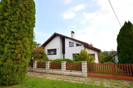 Priestranný rodinný dom v obci Veľký Ďur časť Rohožnica - DSC_7299_0c9d115e37df1b2f451a898648bfd5df