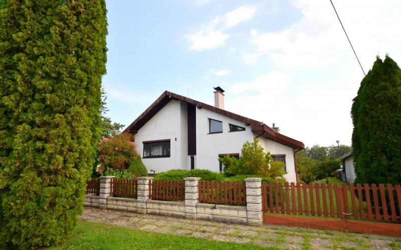 Priestranný rodinný dom v obci Veľký Ďur časť Rohožnica - DSC_7299_2558a3ab2180509e186e56ecec4a015a