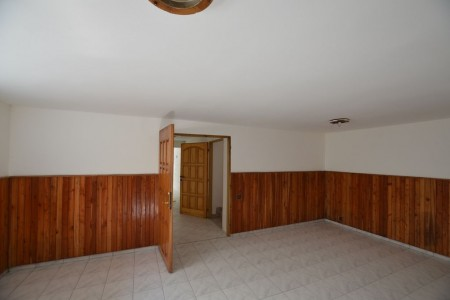 Priestranný rodinný dom v obci Veľký Ďur časť Rohožnica - DSC_7520_735a5aa61c8bccd45ffe3f010ceac17d