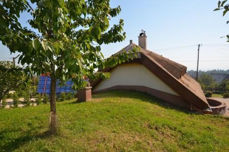 Štýlový vidiecky dom Balatongyorok - Keszthely - DSC_7527_1521e360a91cec064700fe3388ddaf95