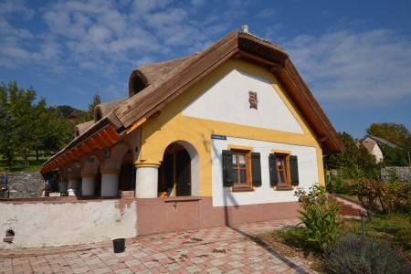 Štýlový vidiecky dom Balatongyorok - Keszthely - DSC_7529_3c20411077d7cf25474a3775fa6bcd83