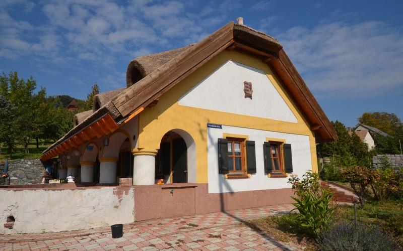 Štýlový vidiecky dom Balatongyorok - Keszthely - DSC_7529_91460edaf91c1d2f562dbb4b16ea920a