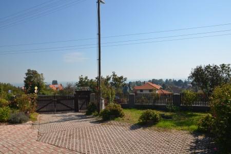 Štýlový vidiecky dom Balatongyorok - Keszthely - DSC_7552_275ac31819d93759a3c01c4c148c8f63