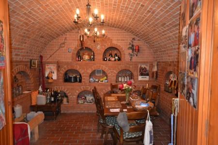 Štýlový vidiecky dom Balatongyorok - Keszthely - DSC_7553_16b8307d718deb2df8827b78a7a505a3