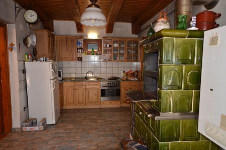 Štýlový vidiecky dom Balatongyorok - Keszthely - DSC_7557_dadb664754cec69aca6b4ce84d3b26ff