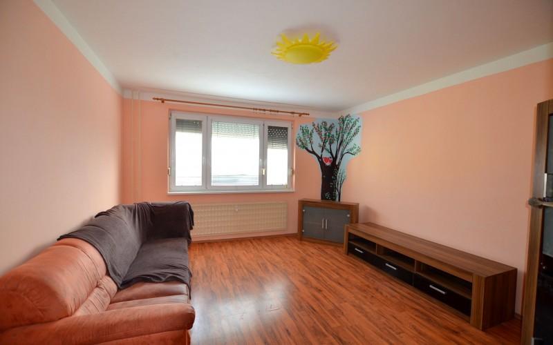 Na prenájom 3 izbový byt na Textilnej ulici - DSC_7651_5d70f4a61184d21a69afaa6670c89d64