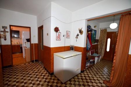 Na predaj rodinný dom v obci Kolta - DSC_7731_f7b0d4108aee1fcd6c5ff33a6db06ba0