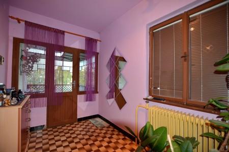 Na predaj rodinný dom v obci Kolta - DSC_7737_8b7bbf01546d17374969183568c64f83