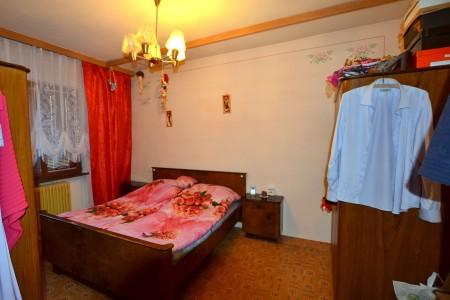 Na predaj rodinný dom v obci Kolta - DSC_7744_3c994b2c9a58b5a66ae90a0ee2e2d740