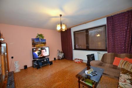 Na predaj rodinný dom v obci Kolta - DSC_7745_fa74f83e9041db40b2f96de38731fa38