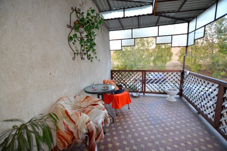Na predaj rodinný dom v obci Kolta - DSC_7747_b863276adfb6bb6f5e3f2d7615f055d6