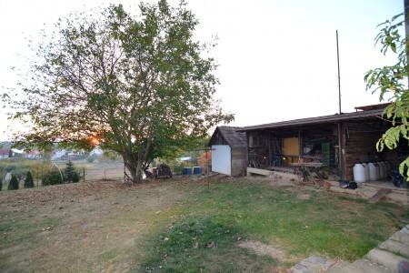 Na predaj rodinný dom v obci Kolta - DSC_7751_c35cb212de8398b6cad219c37530855f