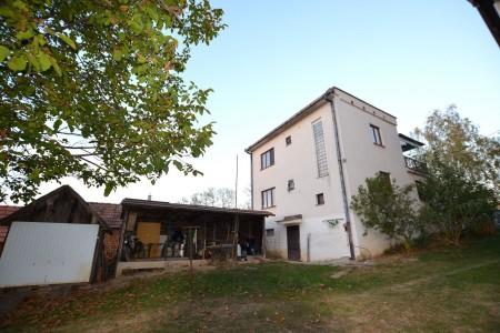 Na predaj rodinný dom v obci Kolta - DSC_7756_b4722dbb40a978c49e005ec4362faa9e