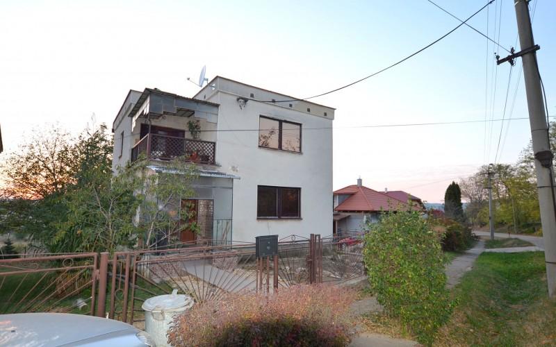 Na predaj rodinný dom v obci Kolta - DSC_7761_1497a09ab68e24f127b244c08b5d2c72