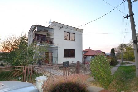 Na predaj rodinný dom v obci Kolta - DSC_7761_eae93505a1c6cfe731e6efec805a532e