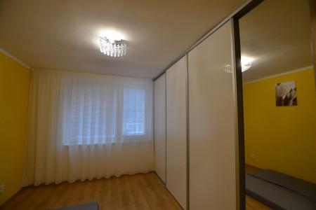 Na prenájom krásny 2 izbový byt v tichej lokalite  - DSC_7892_4c82dc51aa3e7ddde4691c665654da72
