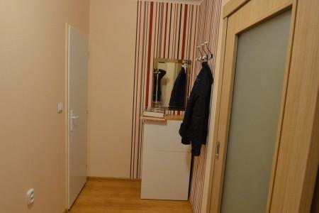 Na prenájom krásny 2 izbový byt v tichej lokalite  - DSC_7894_ed52a7c117d0eb7cd2fc8356af851db8