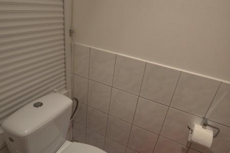 Na prenájom krásny 2 izbový byt v tichej lokalite  - DSC_7897_324702e6a9a84bc98960459a182e22c6