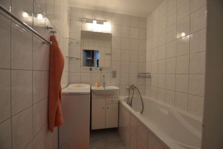 Na prenájom krásny 2 izbový byt v tichej lokalite  - DSC_7903_c4b42486210cfe1c90a984deb988f161