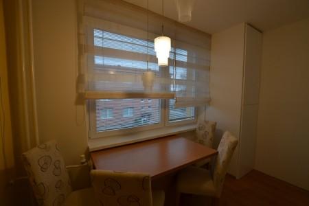 Na prenájom krásny 2 izbový byt v tichej lokalite  - DSC_7906_6e1325a954d97f642065f8c179ca5dc9