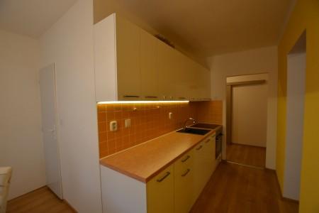 Na prenájom krásny 2 izbový byt v tichej lokalite  - DSC_7907_85a7a455de2d702ba75dfde28ea62a08