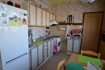 Slnečný 4 izbový byt, Zlaté Moravce - DSC_8286_55b25d0f81ead967bc8c9bae925bd676