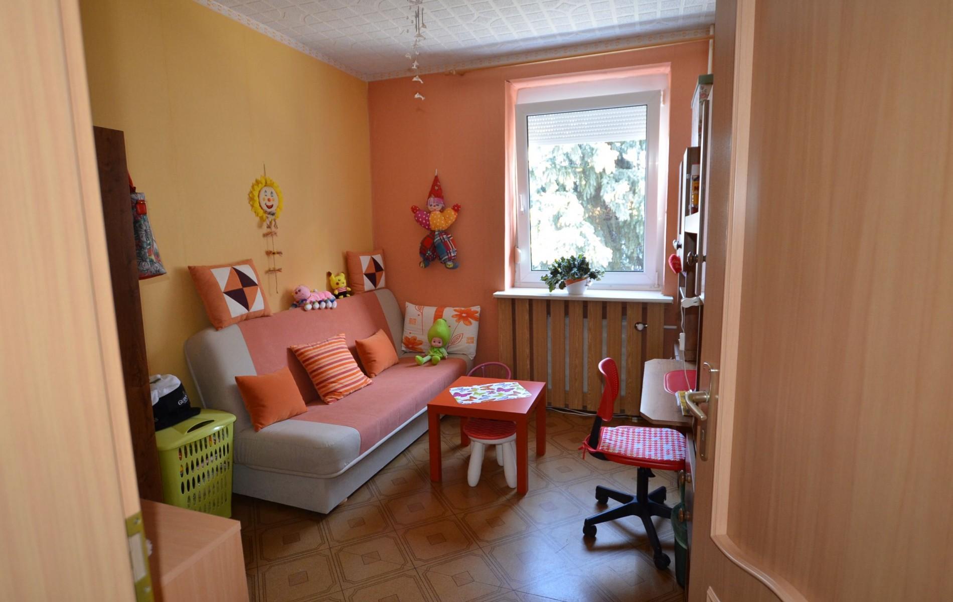 Slnečný 4 izbový byt, Zlaté Moravce - DSC_8301