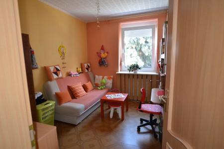 Slnečný 4 izbový byt, Zlaté Moravce - DSC_8291_be1cb4b84b043bcc63e158ffd98fd6f8